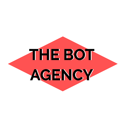 The Bot Agency, a chatbot developer