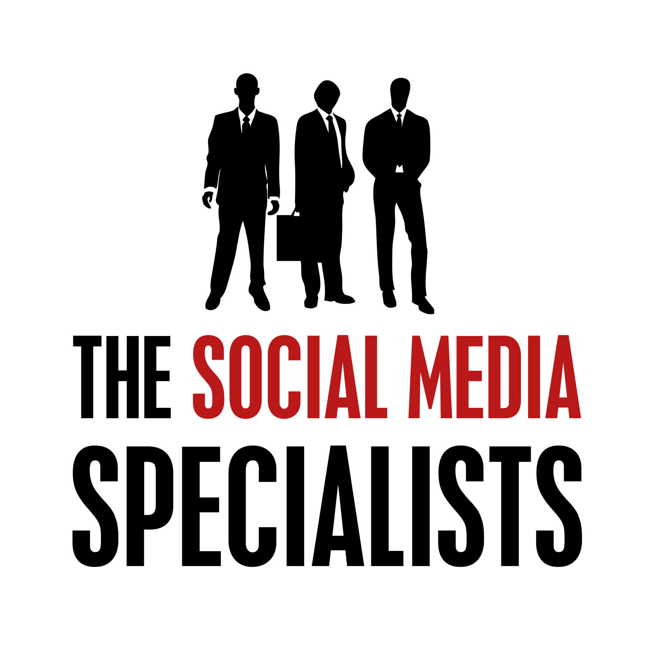 The Social Media Specialists, a chatbot developer