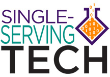 Single-ServingTech, a chatbot developer