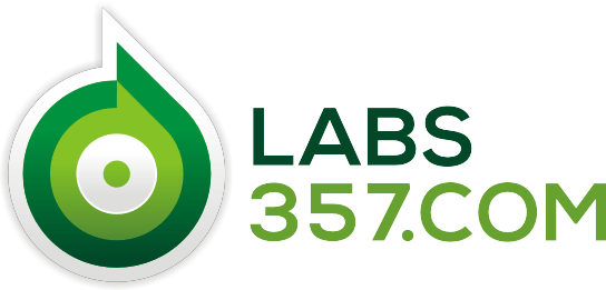 LABS357.com, a chatbot developer