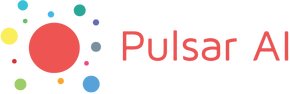 Pulsar AI, a chatbot developer