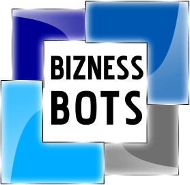 BiznessBots, a chatbot developer