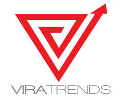 Viratrends Bots, a chatbot developer