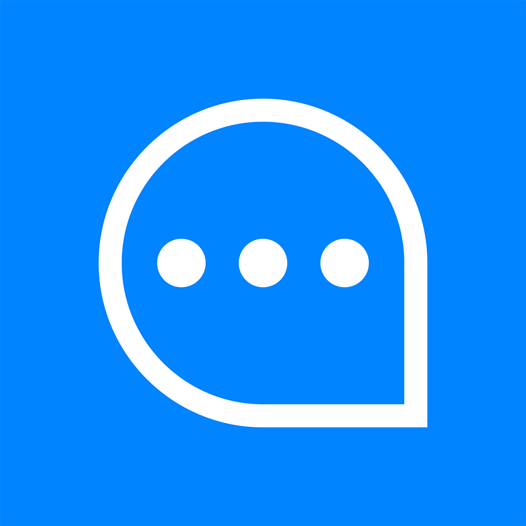 ChatBuddy, a chatbot developer