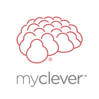 myclever, a chatbot developer