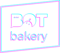BotBakery, a chatbot developer