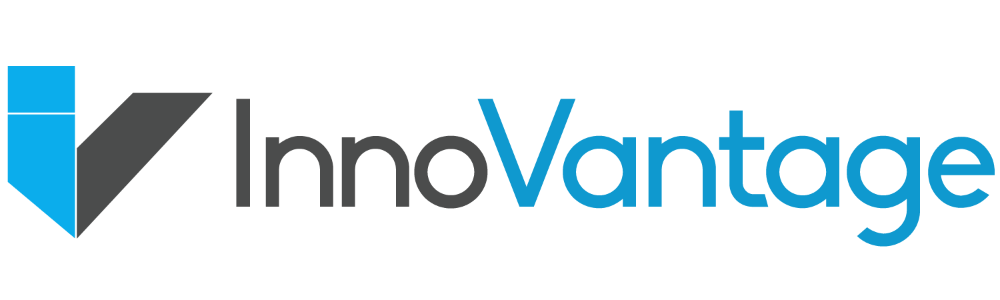 InnoVantage, a chatbot developer