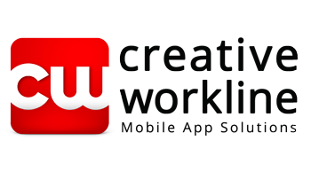 creative workline GmbH, a chatbot developer