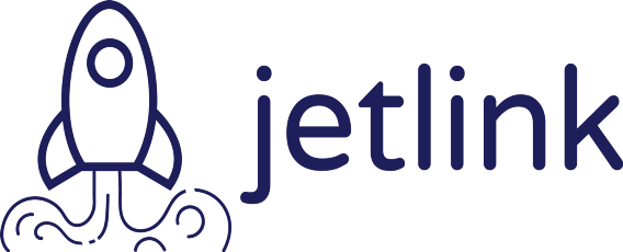Jetlink, a chatbot developer