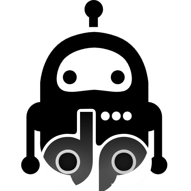 deepPiXEL , a chatbot developer