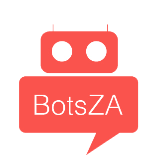 BotsZA, a chatbot developer