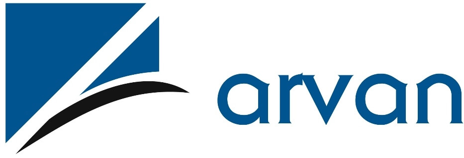 Arvan Technologies Pvt. Ltd. , a chatbot developer