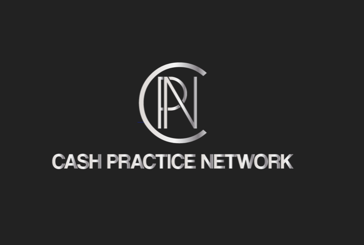 Cash Practice Network, a chatbot developer