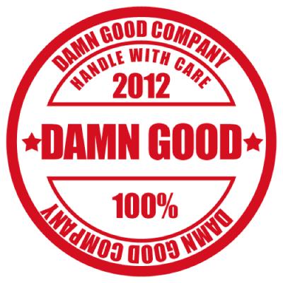 D Good Company Ltd., a chatbot developer