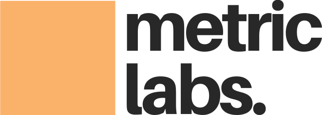 Metric Labs, a chatbot developer