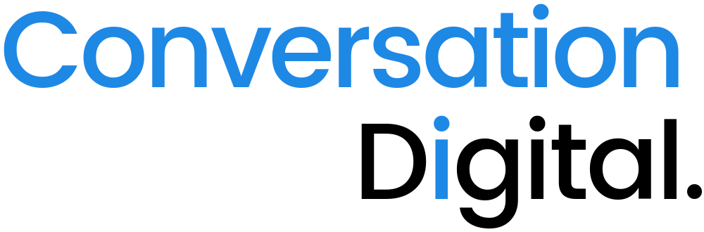 Conversation Digital, a chatbot developer