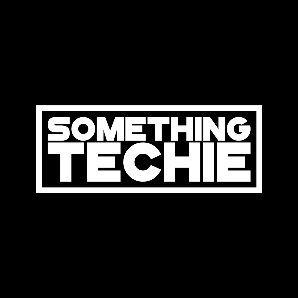 SOMETHING TECHIE, a chatbot developer