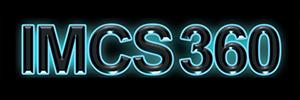 IMCS360, a chatbot developer
