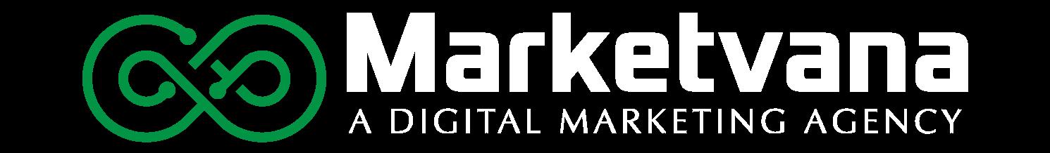 Marketvana, a chatbot developer
