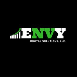 ENVY Digital Solutions, a chatbot developer