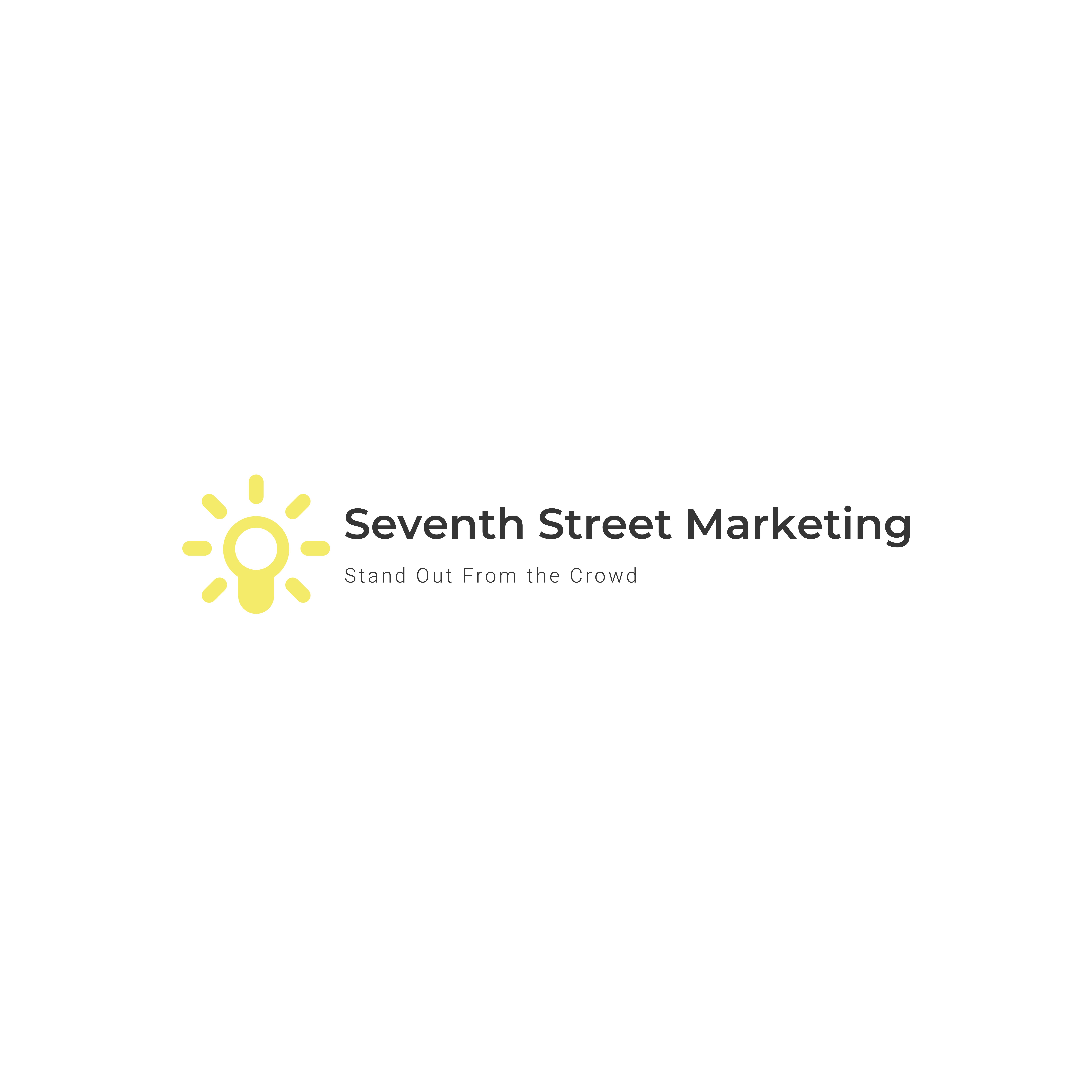 Seventh Street Marketing, a chatbot developer
