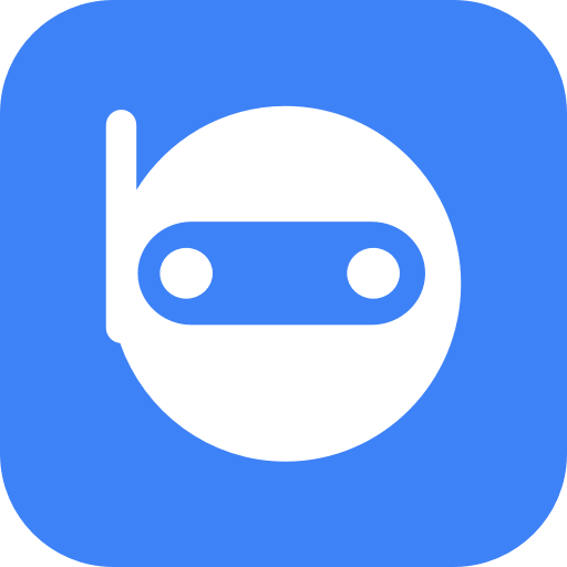 Rocketbots www.rocketbots.io, a chatbot developer