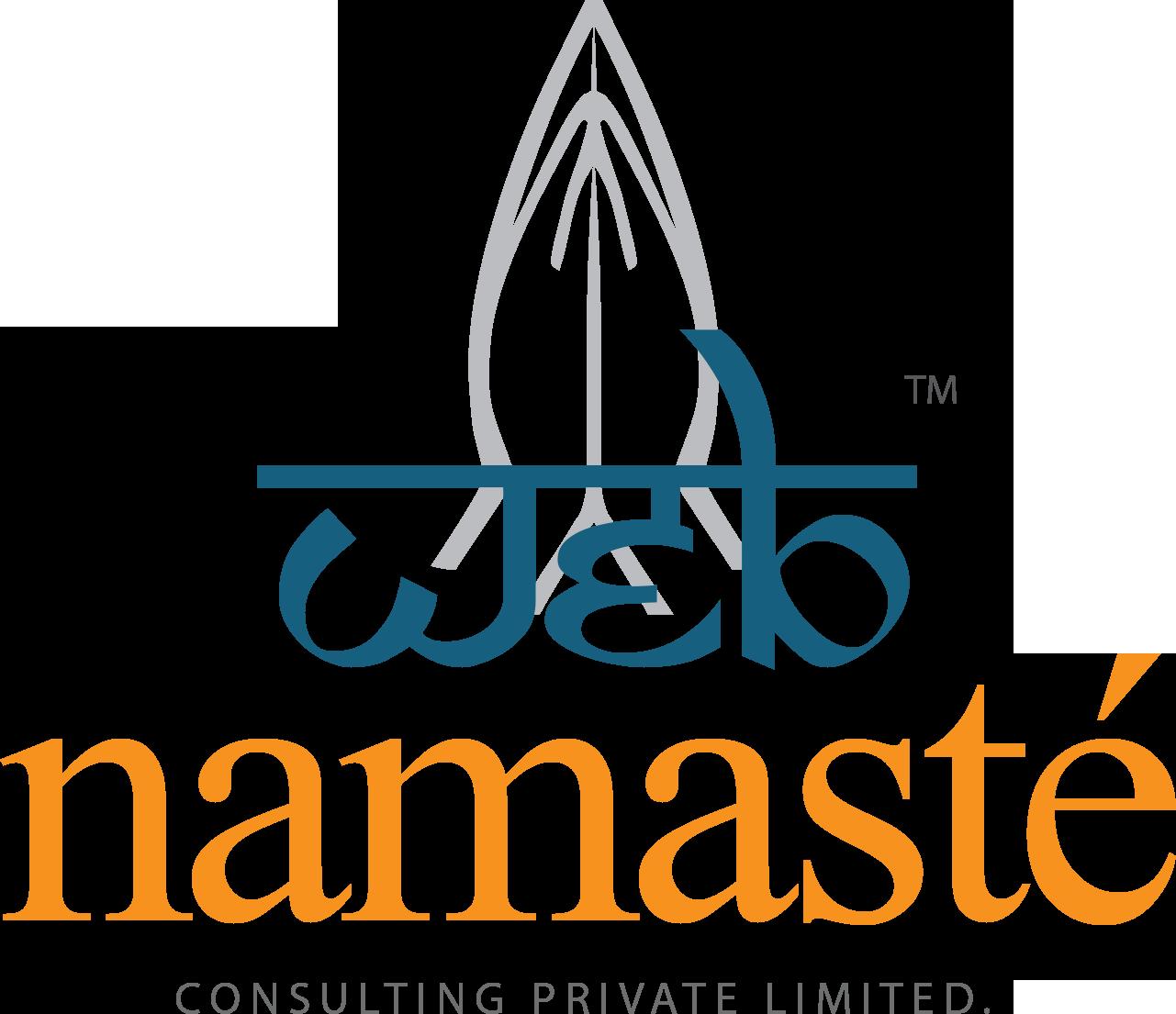 WebNamaste LLC, a chatbot developer