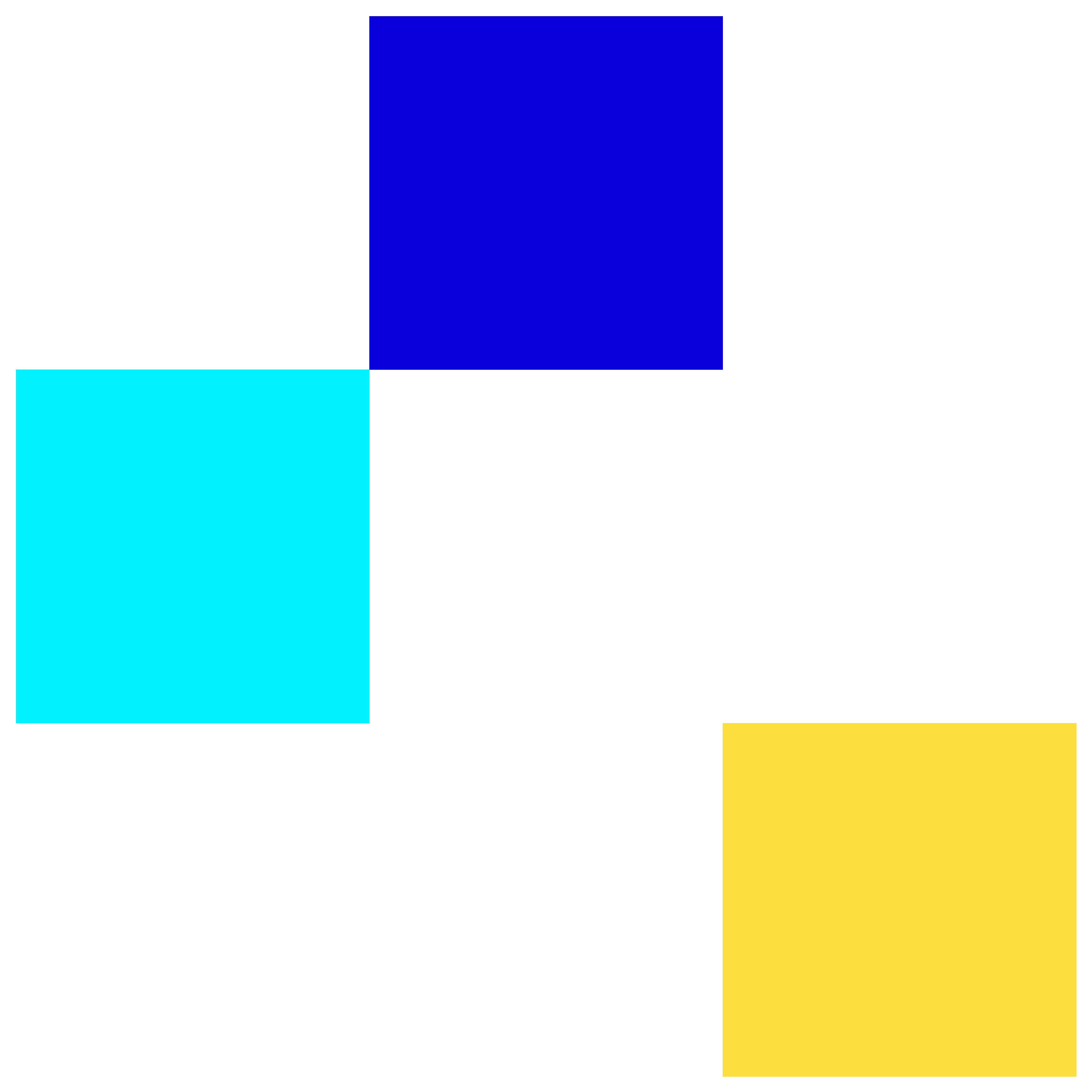 Pixl Innovations, a chatbot developer