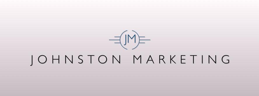 Johnston Marketing, a chatbot developer