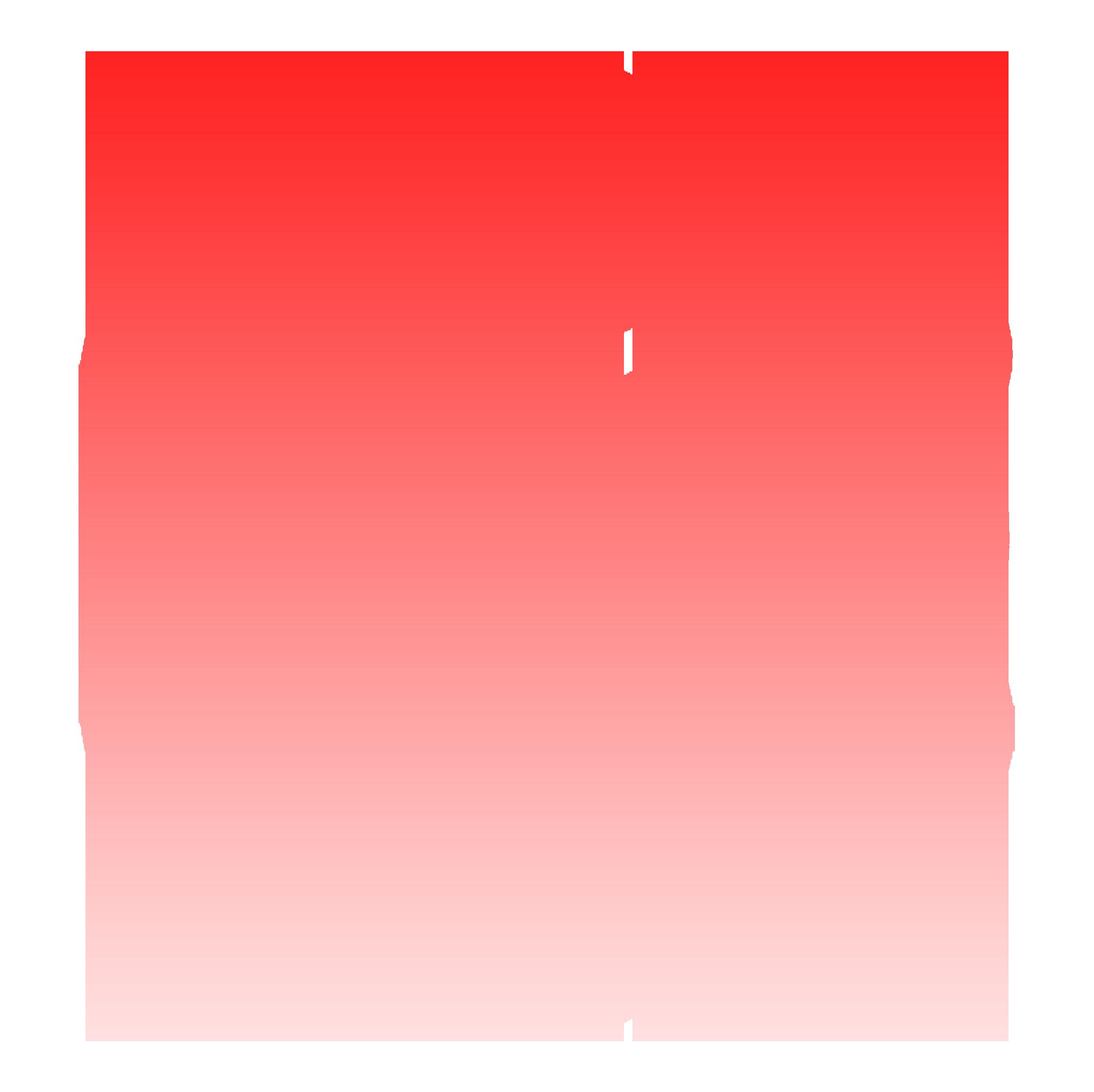 MarketingEmpresarial, a chatbot developer