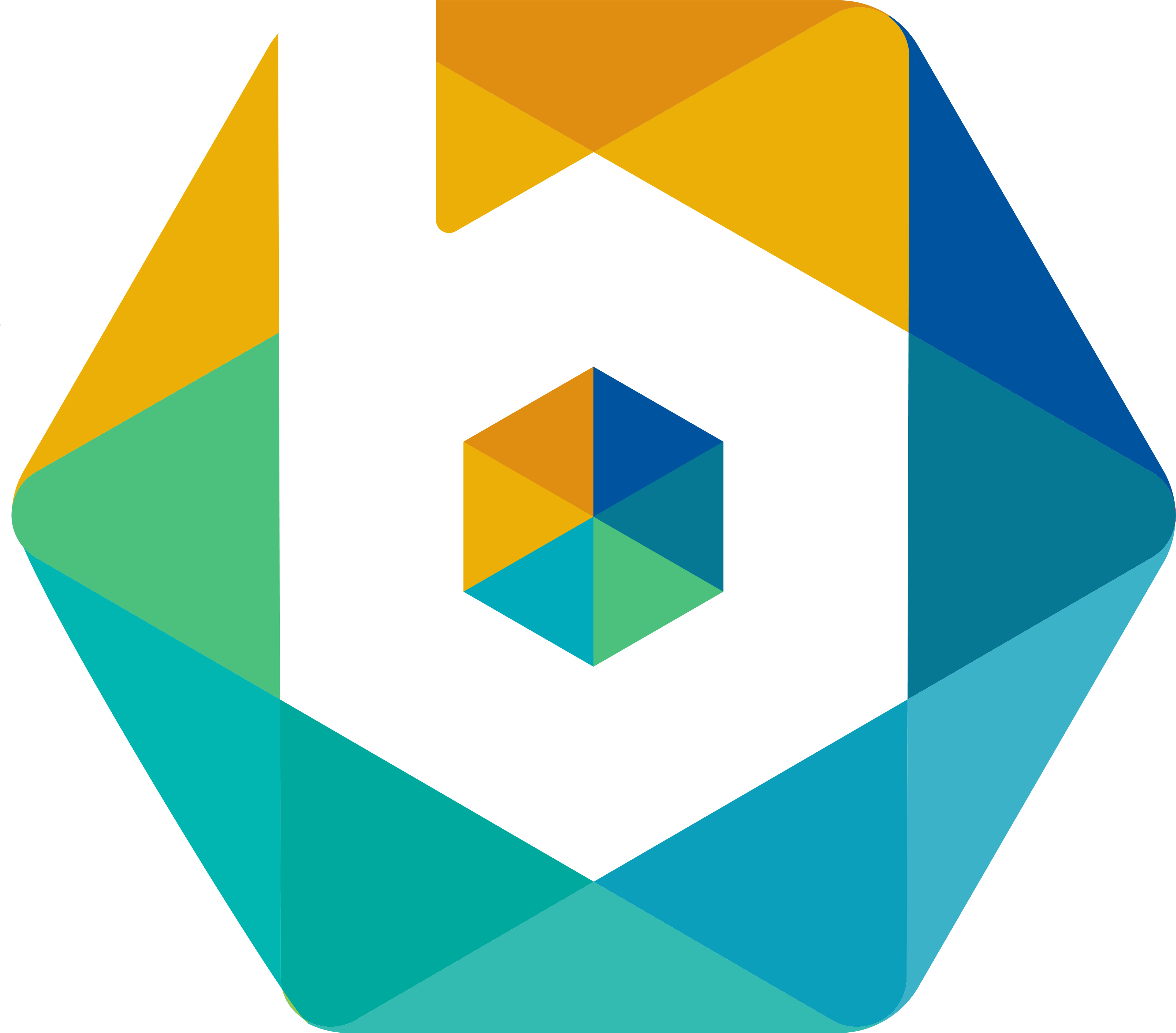 BotVeu, a chatbot developer