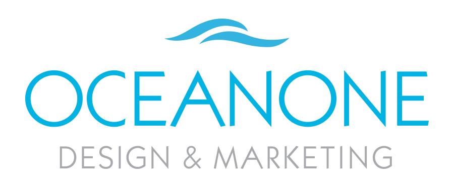 OCEANONE Design, a chatbot developer