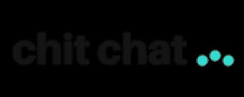 Chit Chat Agency, a chatbot developer
