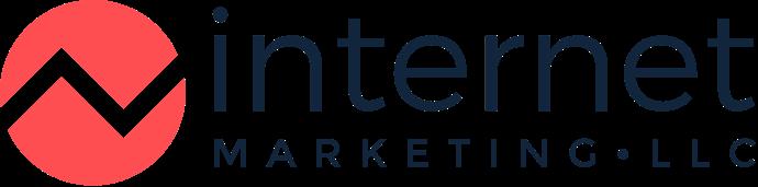 Internet Marketing LLC, a chatbot developer