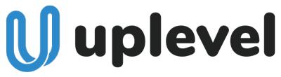 Uplevel Digital LLC, a chatbot developer