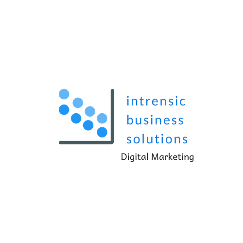 Intrensic Business Solutions, a chatbot developer