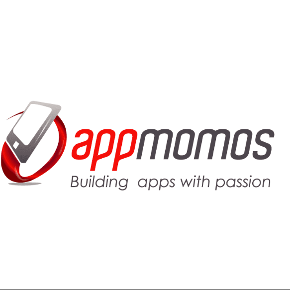 AppMomos, a chatbot developer