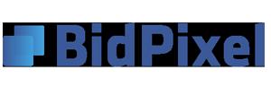 BidPixel, a chatbot developer