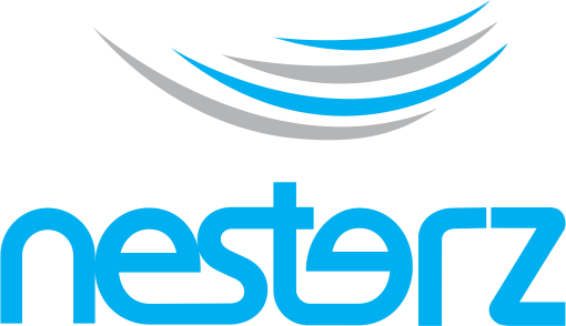 Nesterz Webtech, a chatbot developer