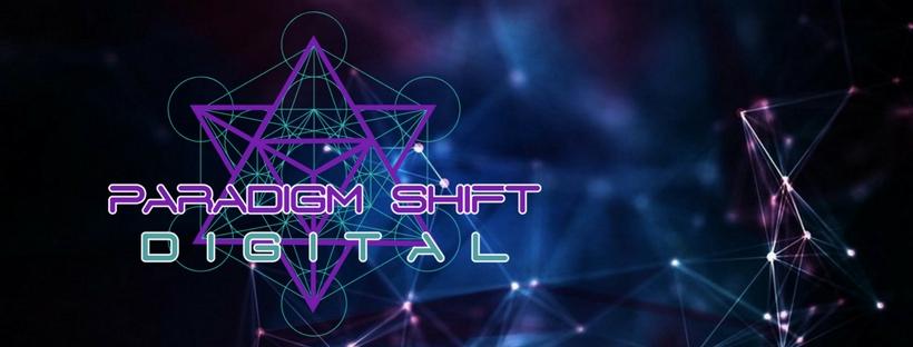 Paradigm Shift Digital , a chatbot developer