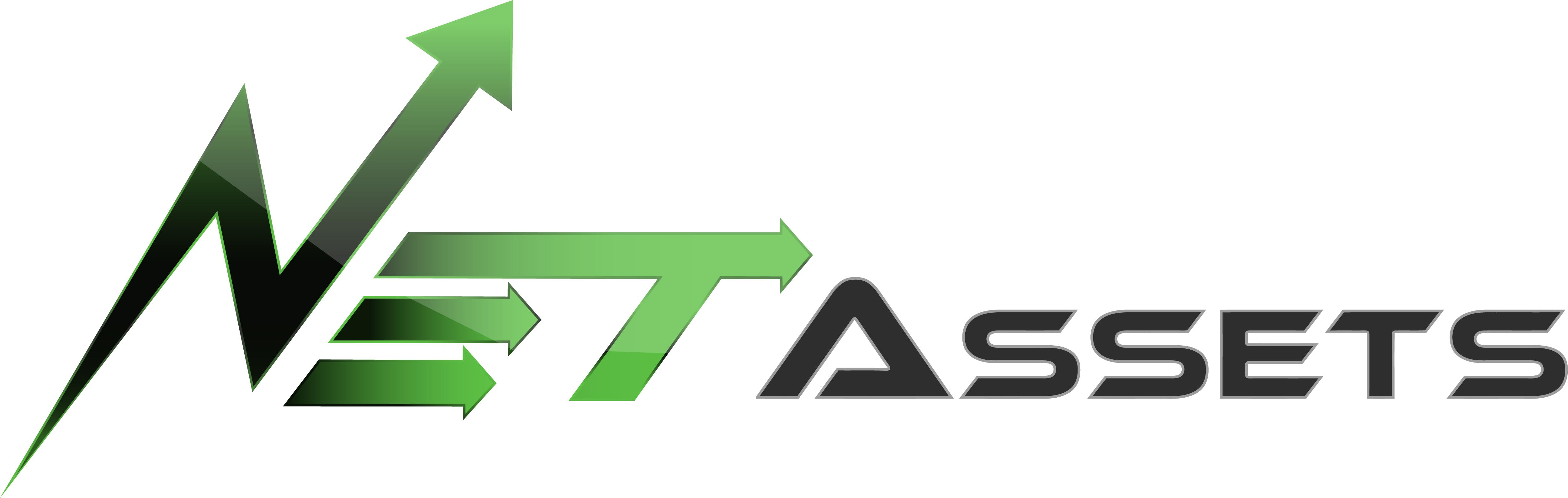 Net Assets, a chatbot developer