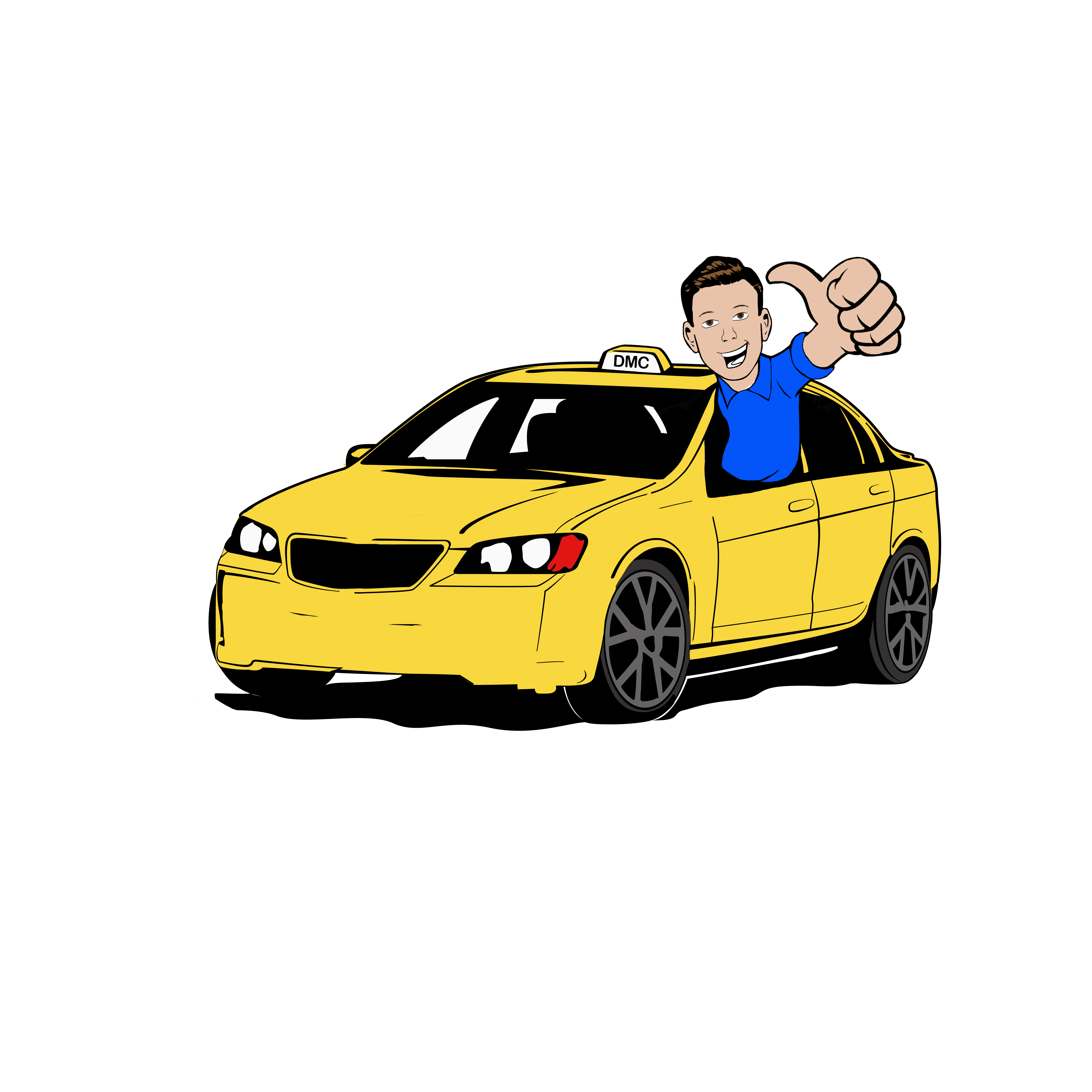Cabbie's Bots, a chatbot developer