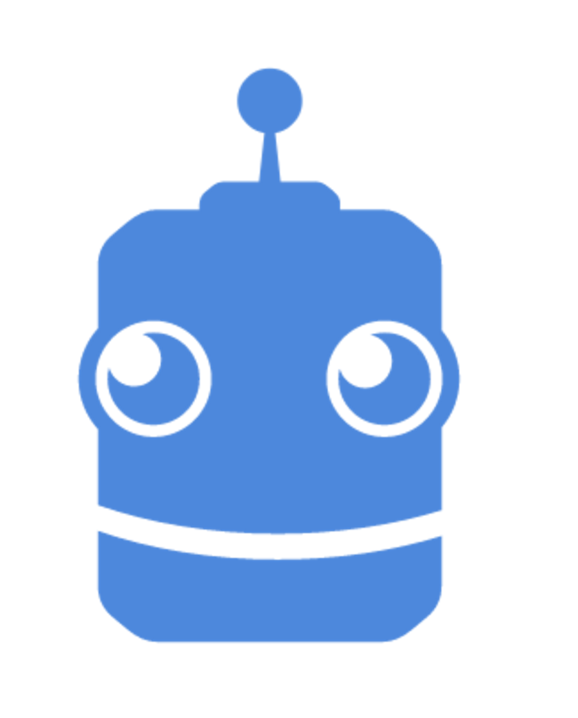 Botsfloor, a chatbot developer