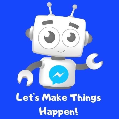 Bot Academia - ManyChat Agency Partner Philippines, a chatbot developer