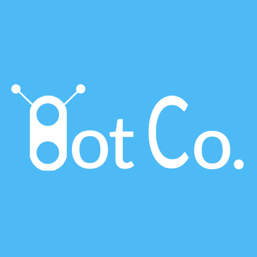 Bot Company, a chatbot developer