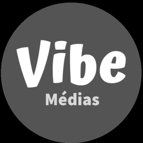 VibeMedias, a chatbot developer