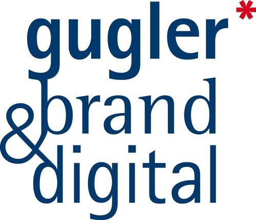 gugler brand & digital, a chatbot developer