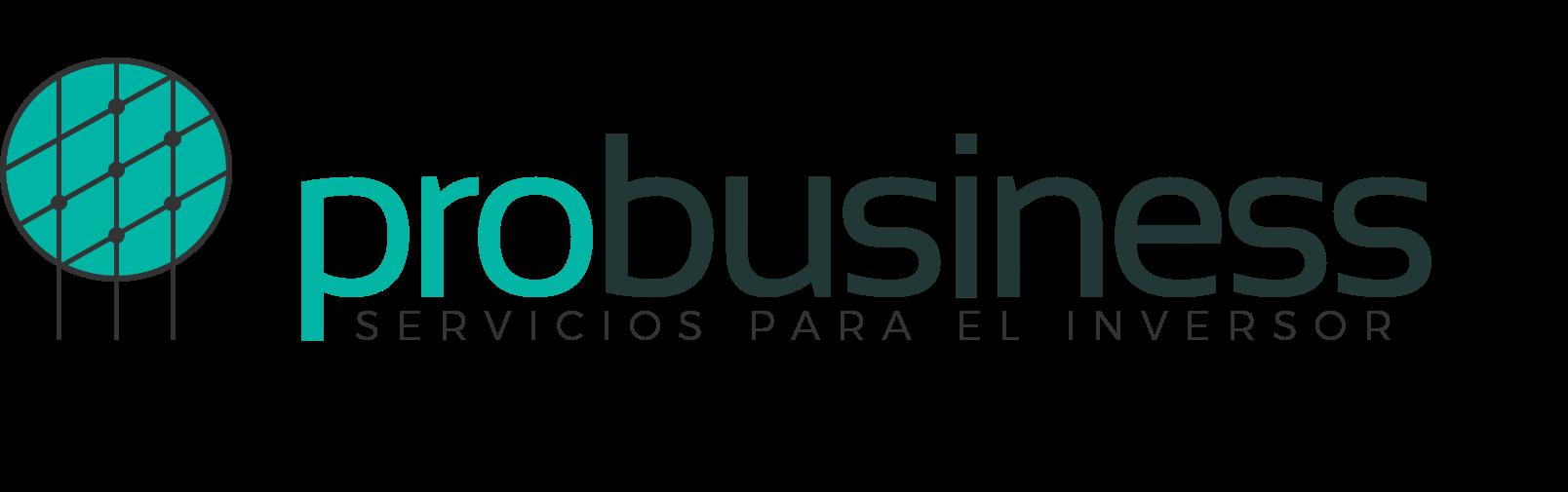 ProBusiness S.A., a chatbot developer