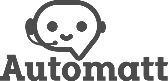 Automatt, a chatbot developer