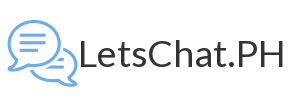 LetsChatPH, a chatbot developer